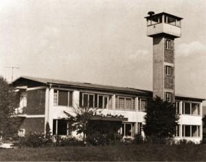 gasilski_dom_1969