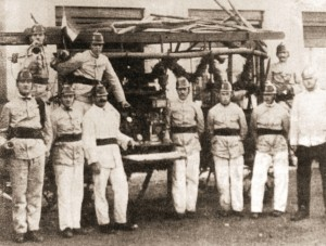 prva_motorna_brizgalna_1926