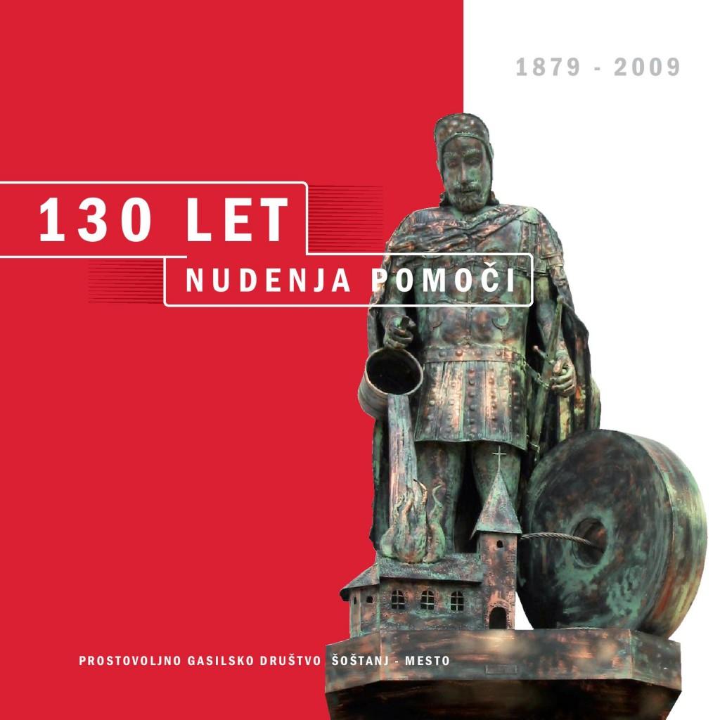 Bilten-130 let-page-001