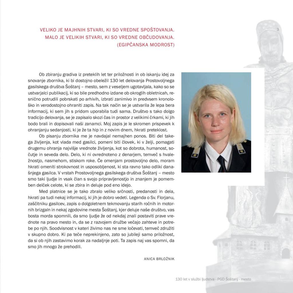 Bilten-130 let-page-002