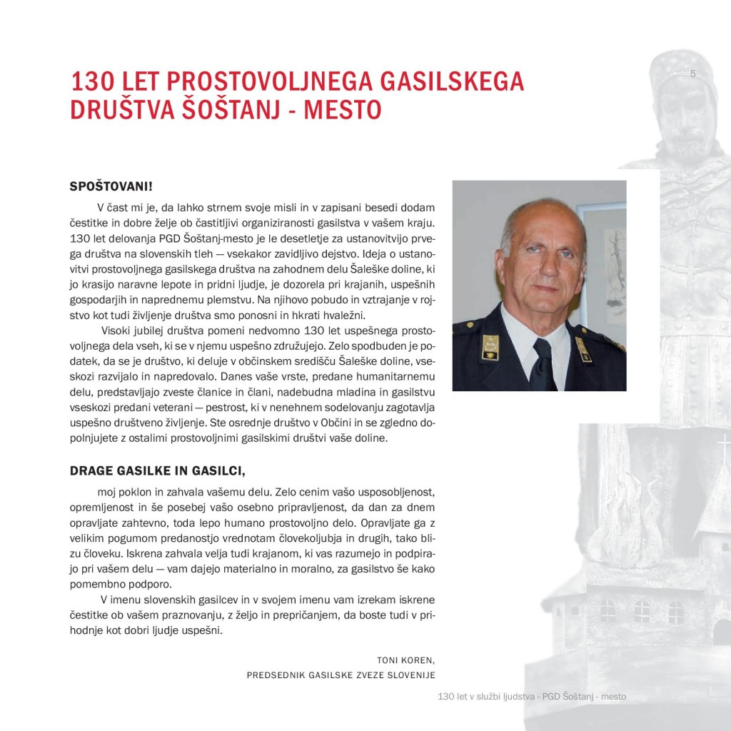 Bilten-130 let-page-004