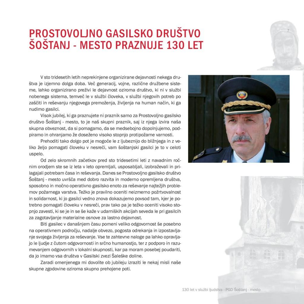 Bilten-130 let-page-006