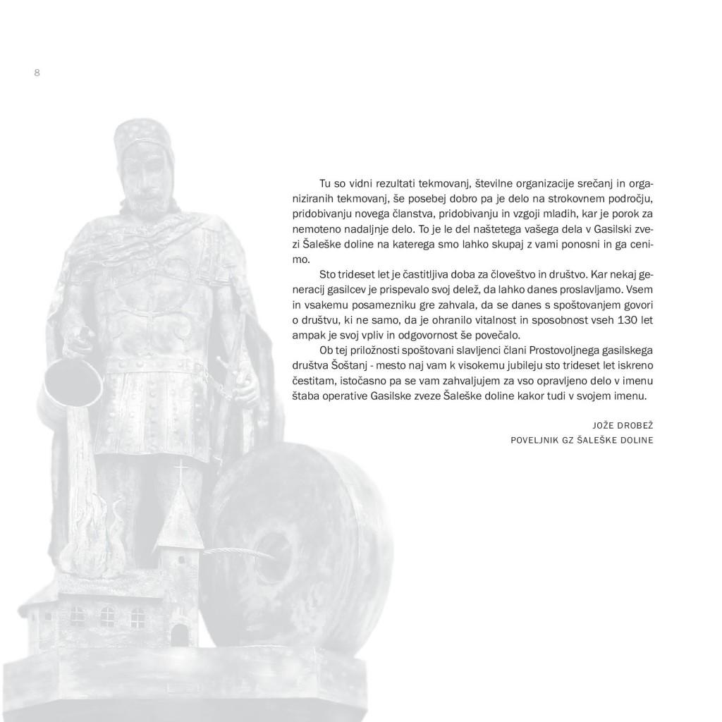 Bilten-130 let-page-007