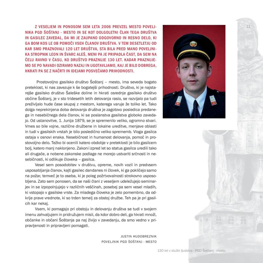 Bilten-130 let-page-010