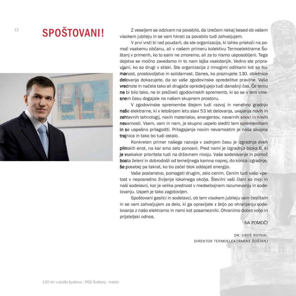 Bilten-130 let-page-011