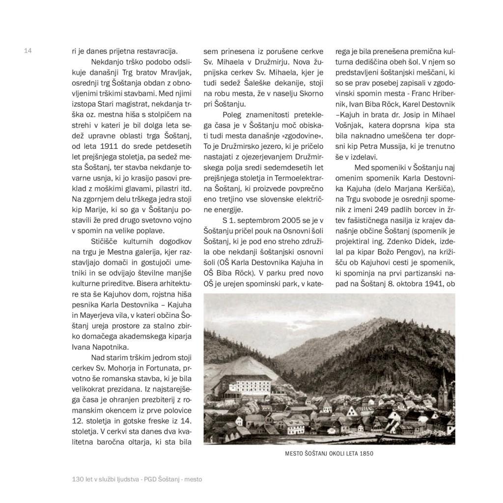 Bilten-130 let-page-013