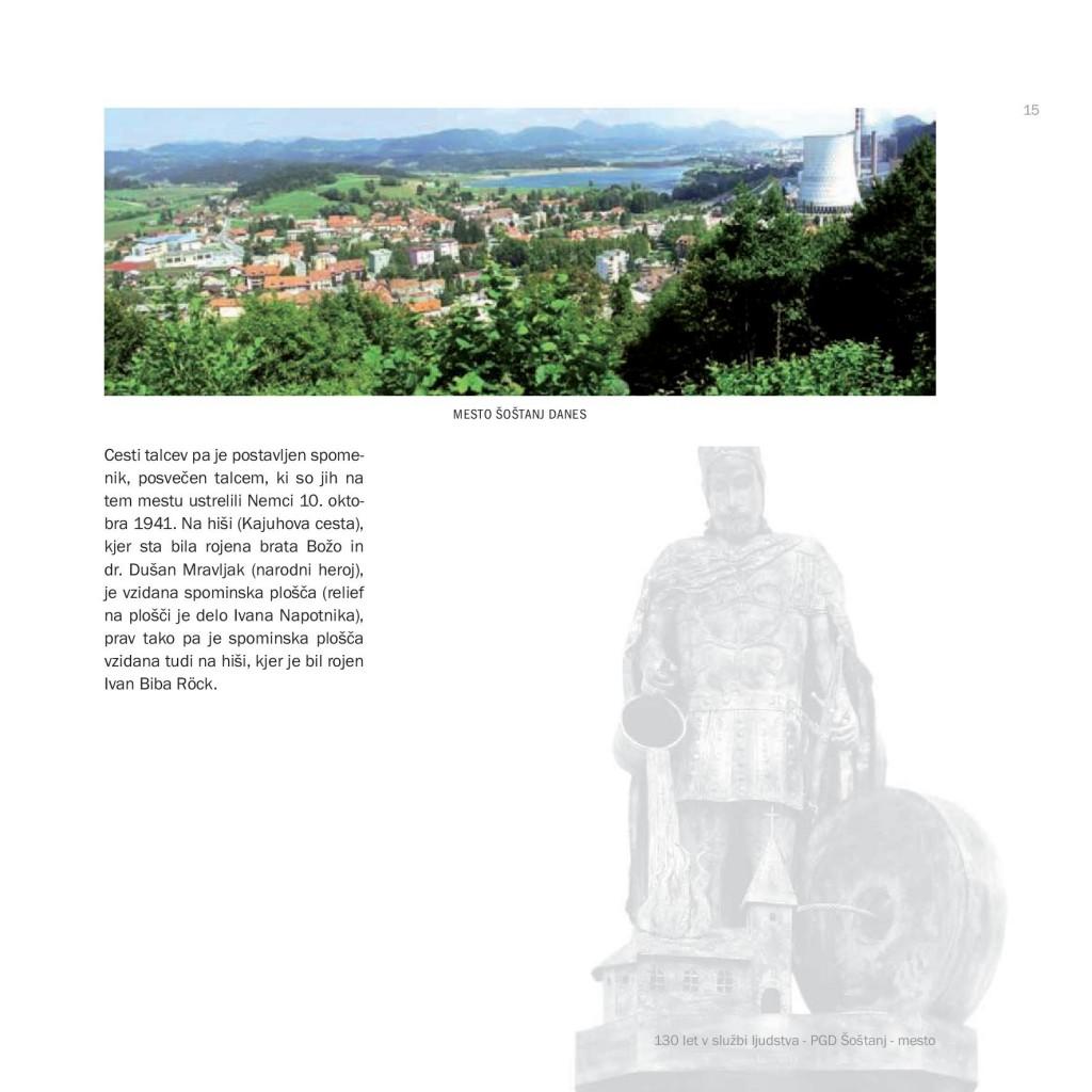 Bilten-130 let-page-014