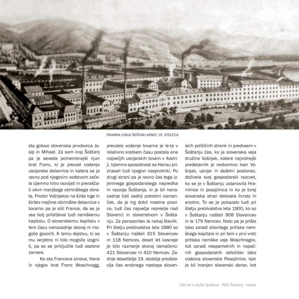 Bilten-130 let-page-016