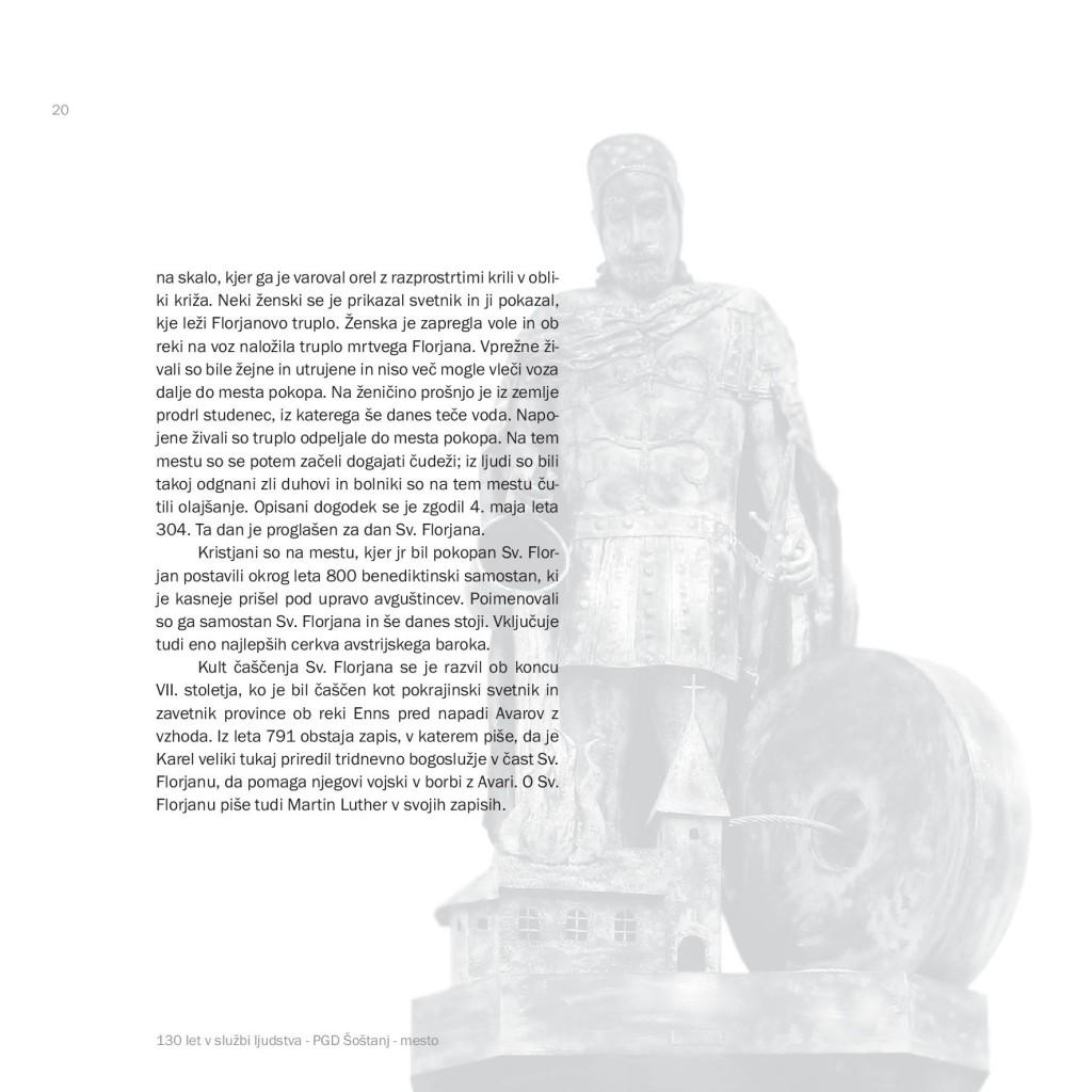 Bilten-130 let-page-019