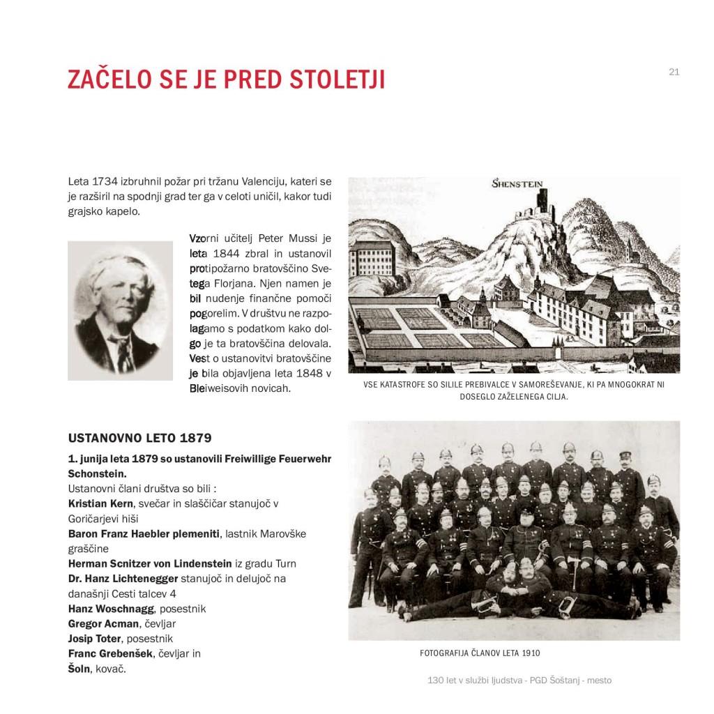 Bilten-130 let-page-020