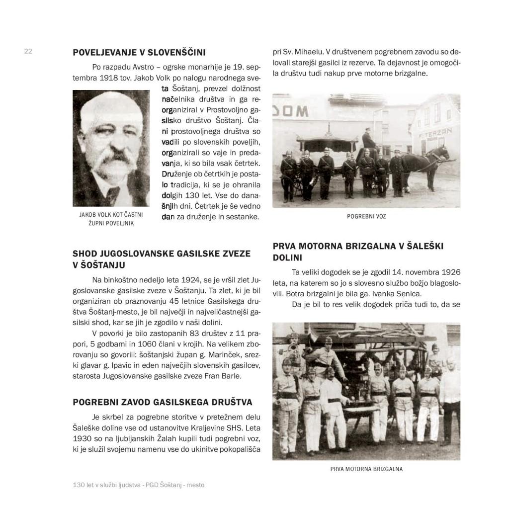 Bilten-130 let-page-021