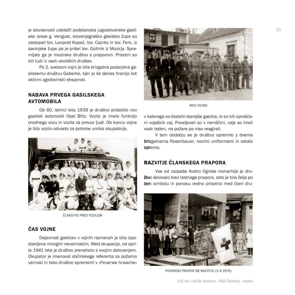 Bilten-130 let-page-022