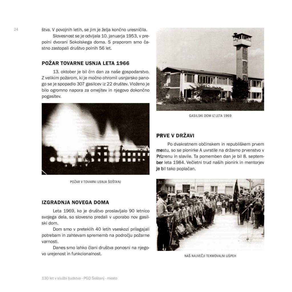 Bilten-130 let-page-023