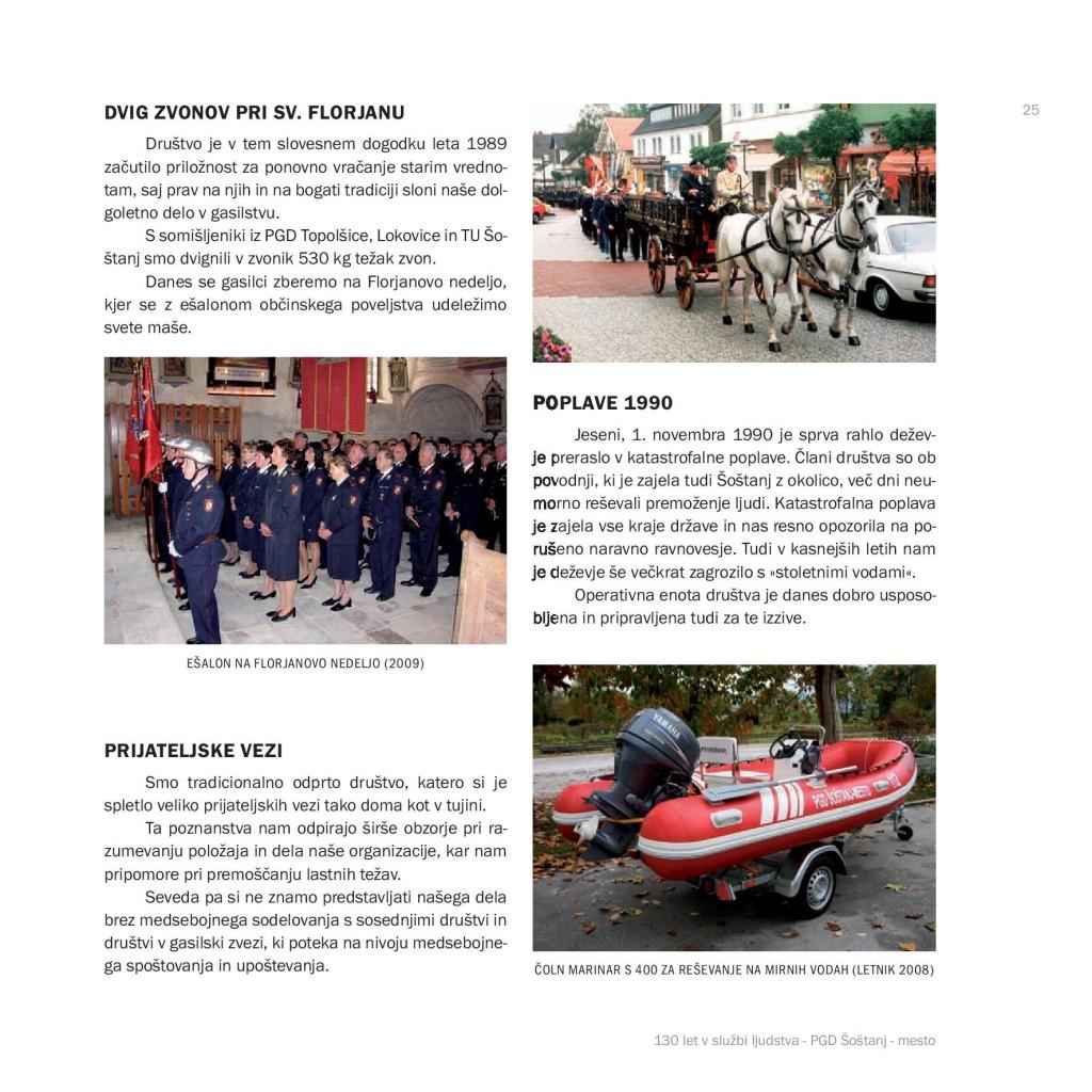 Bilten-130 let-page-024