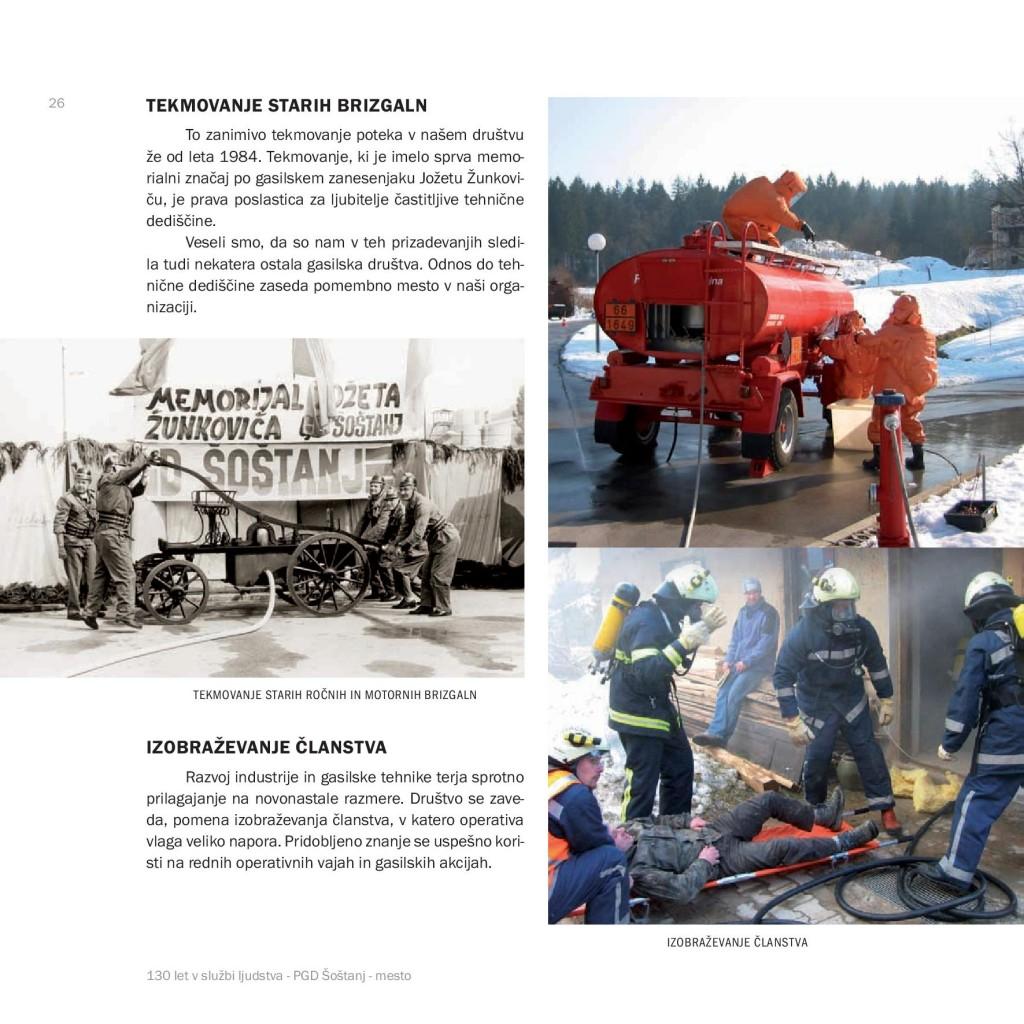 Bilten-130 let-page-025