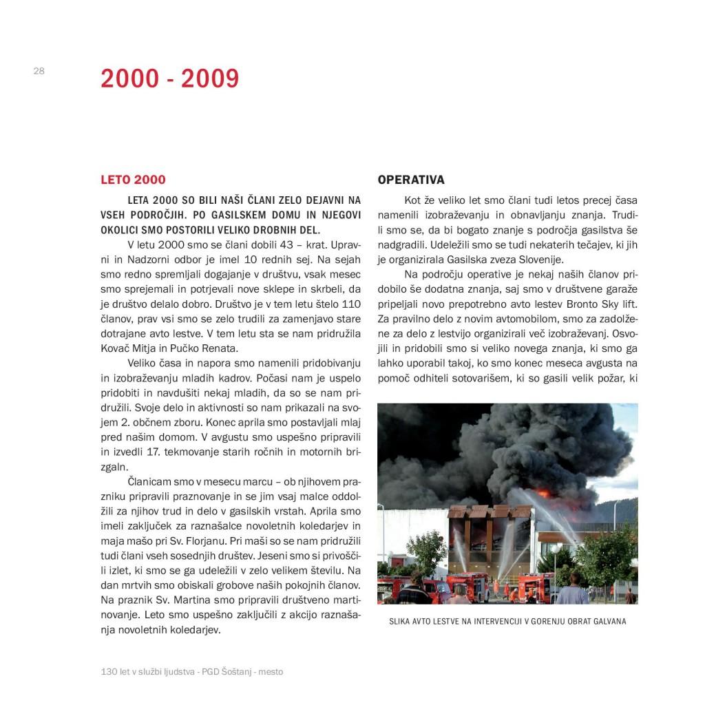 Bilten-130 let-page-027