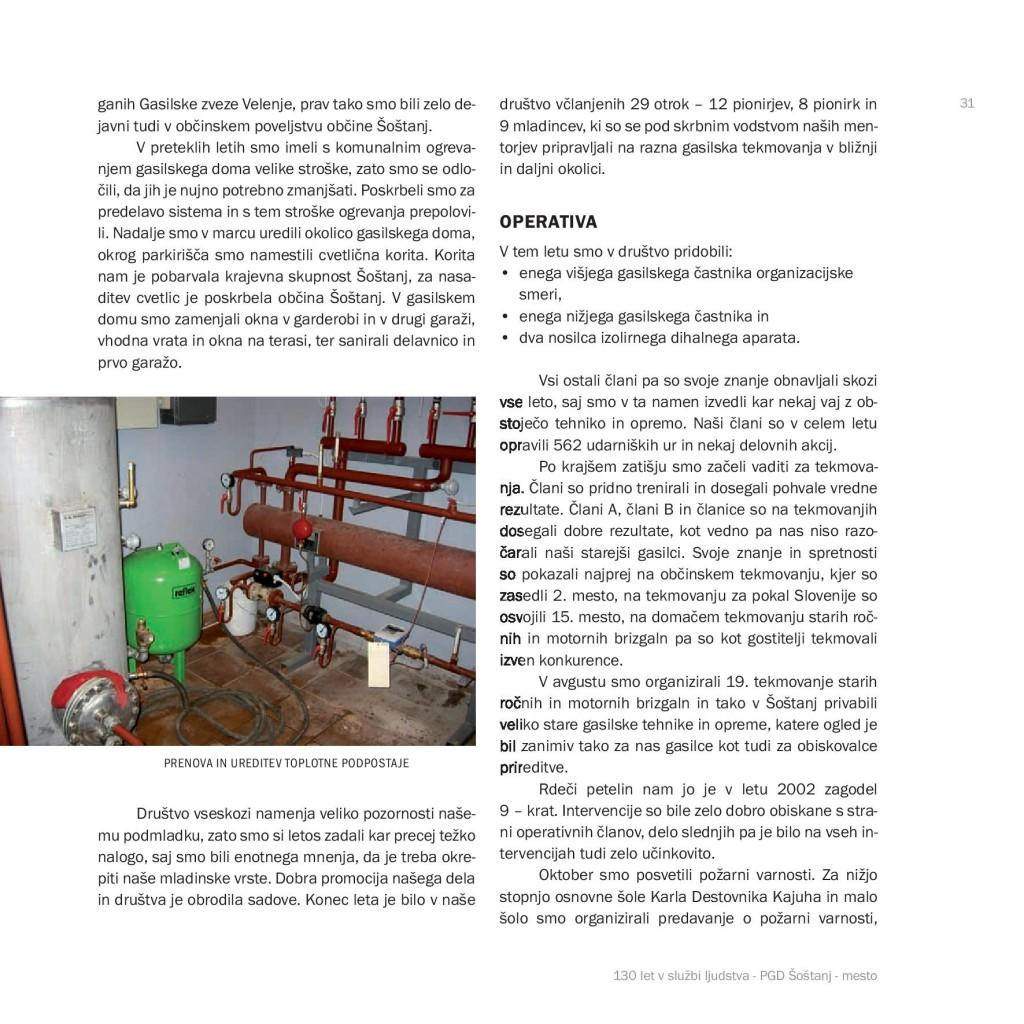 Bilten-130 let-page-030