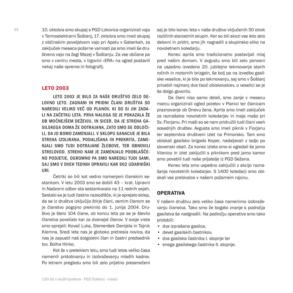 Bilten-130 let-page-031
