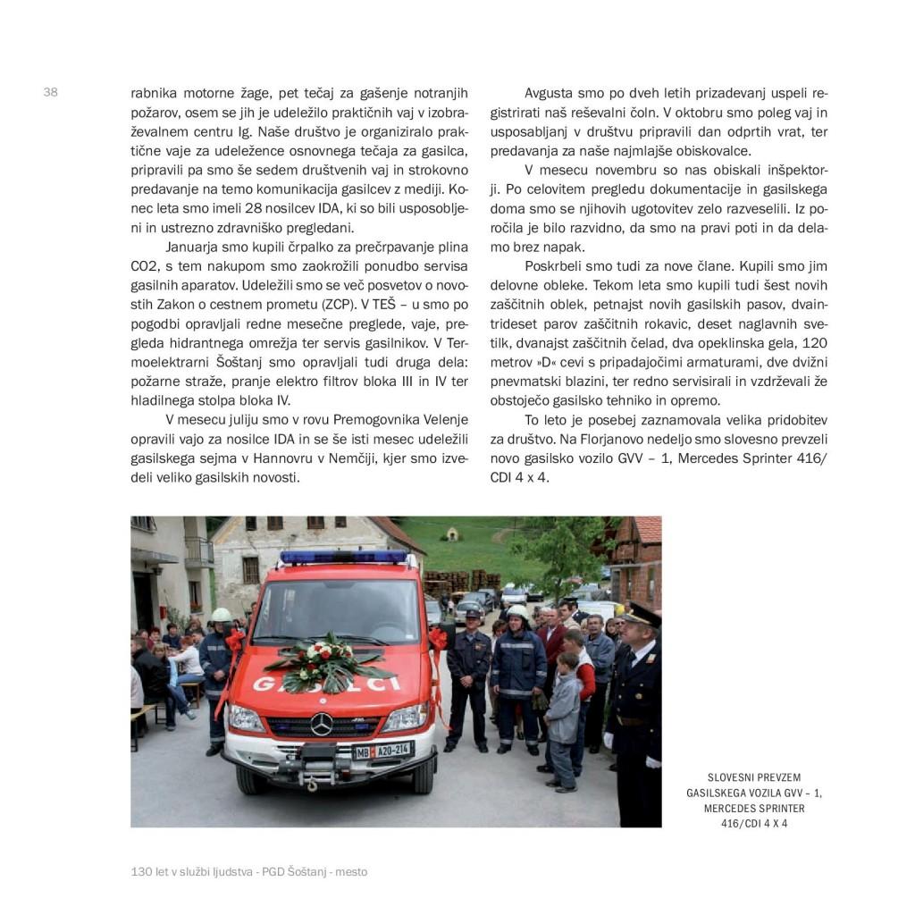 Bilten-130 let-page-037
