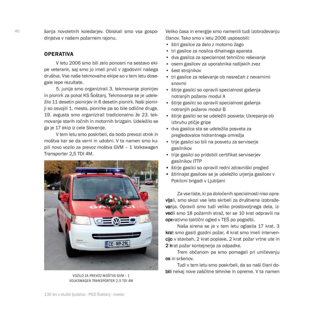 Bilten-130 let-page-039