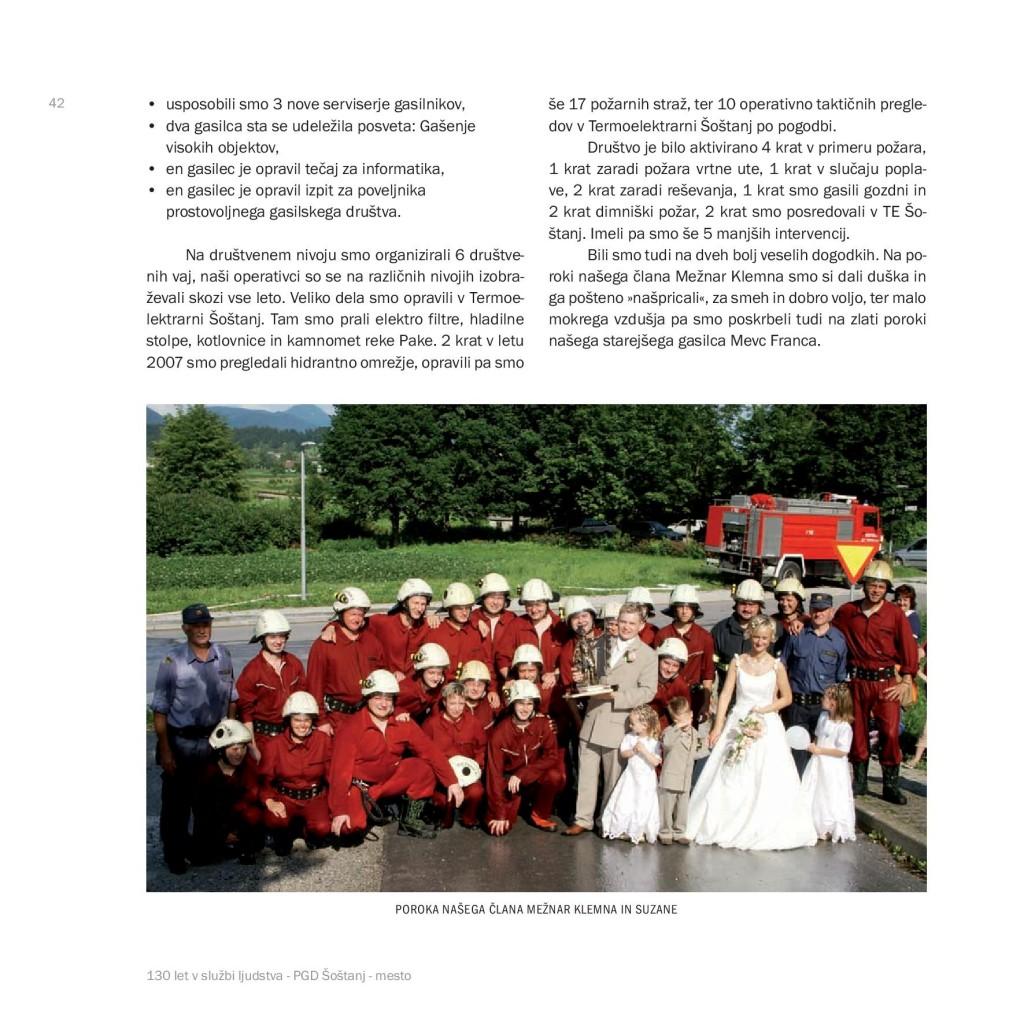 Bilten-130 let-page-041