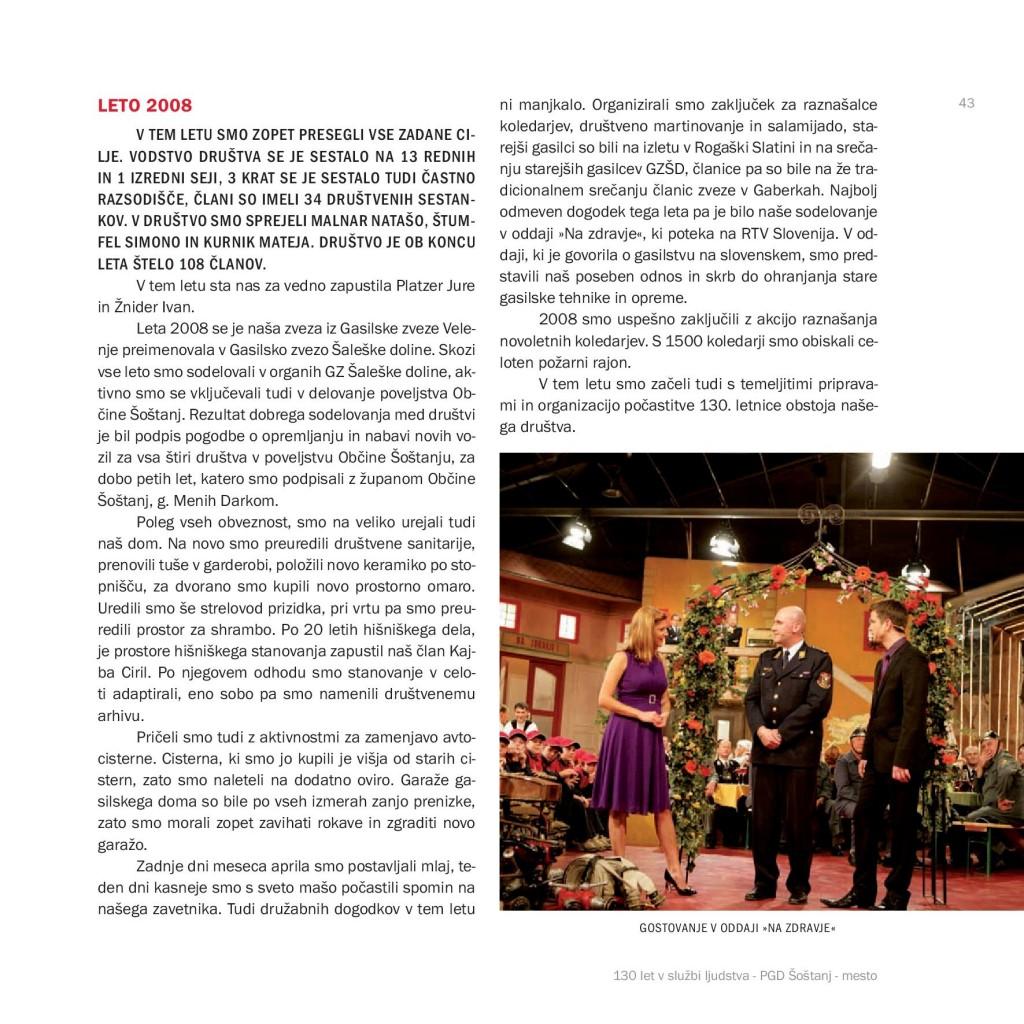 Bilten-130 let-page-042