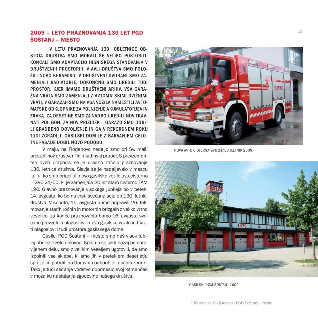 Bilten-130 let-page-046