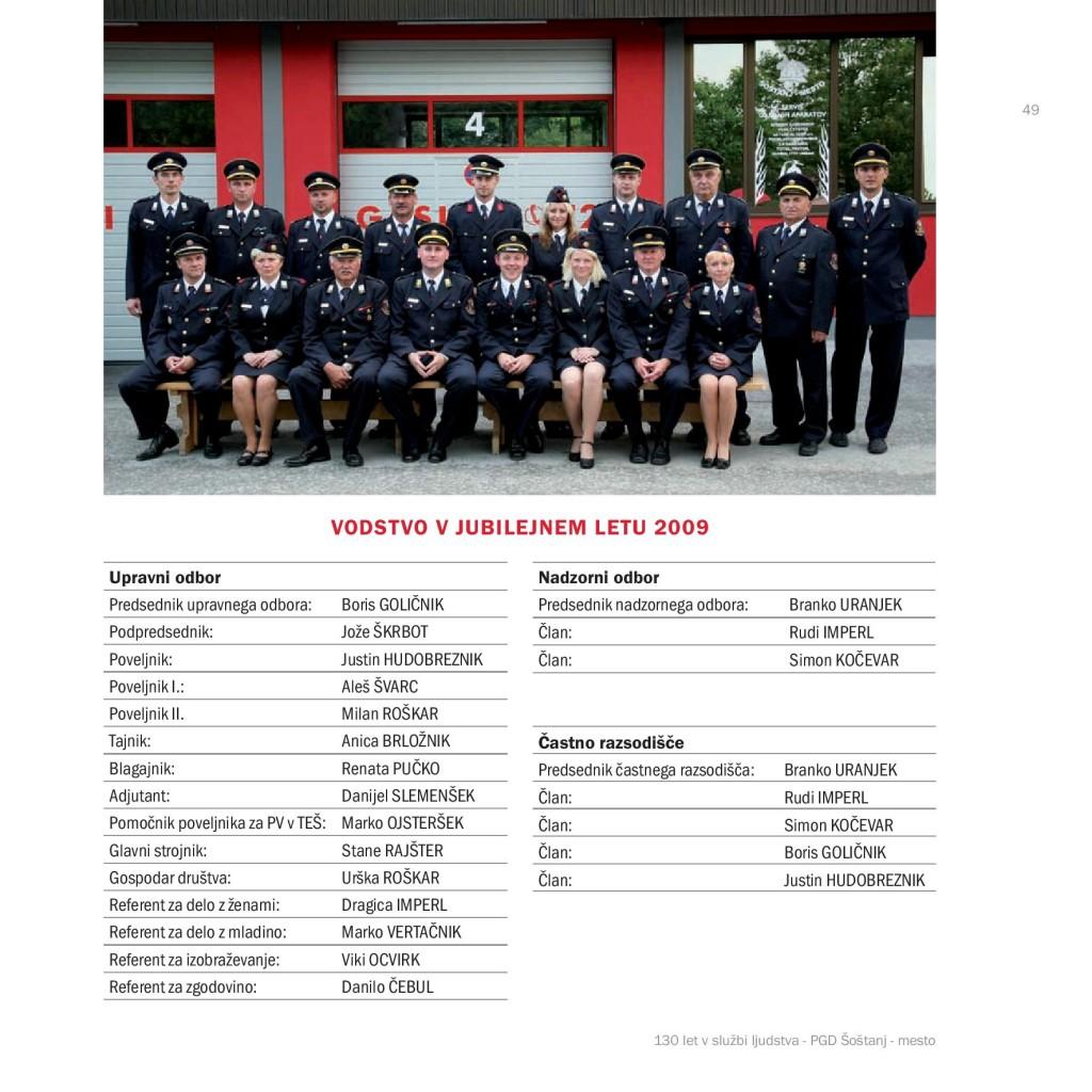 Bilten-130 let-page-048