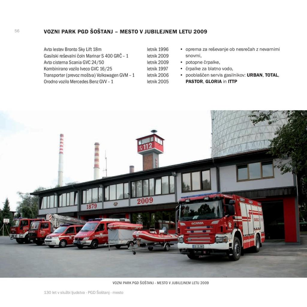 Bilten-130 let-page-055