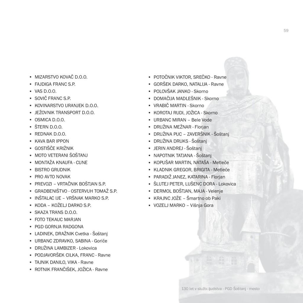 Bilten-130 let-page-058