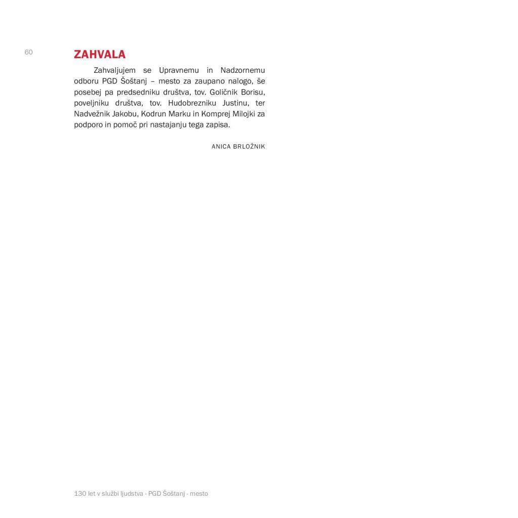 Bilten-130 let-page-059