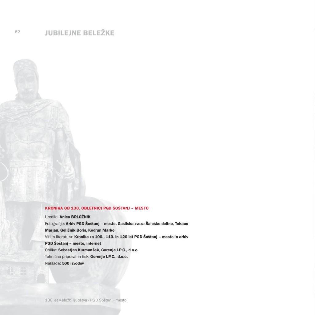 Bilten-130 let-page-061